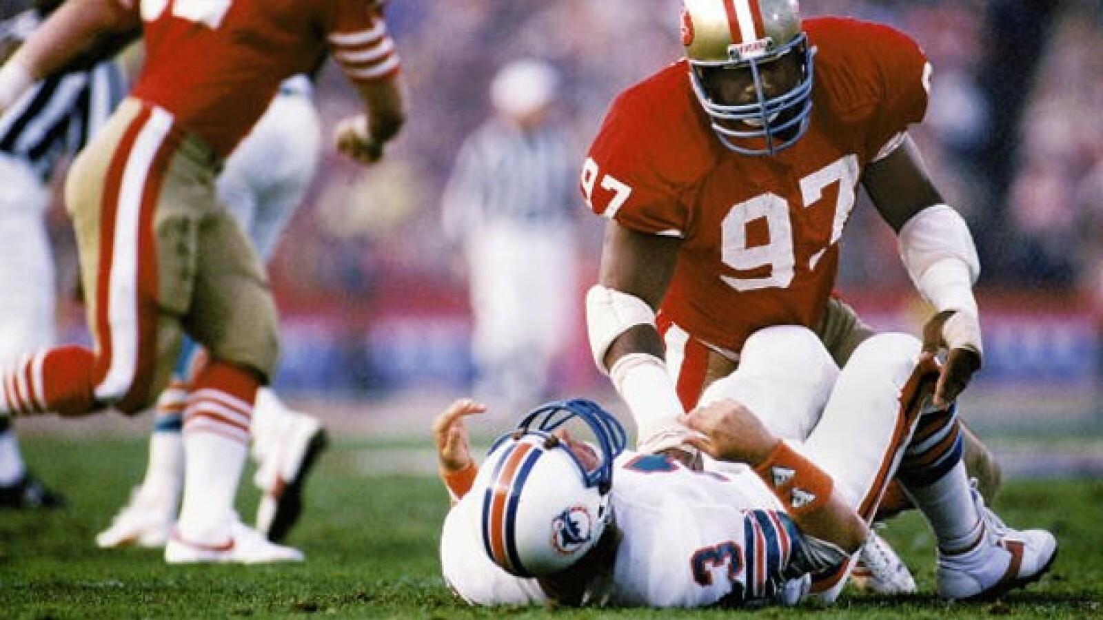 Super-Bowl_1985