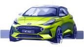 nuevo Hyundai i10 .jpg