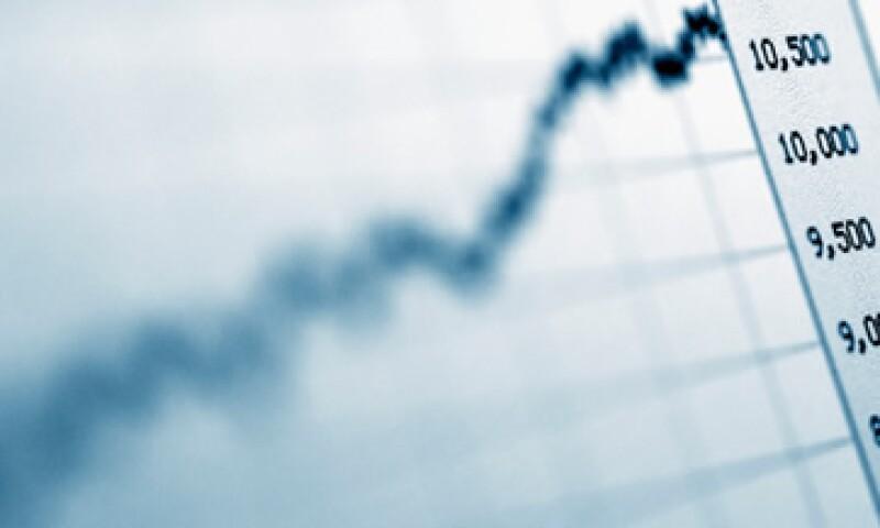 Por primera vez en los últimos nueve meses, el Indicador Adelantado en diciembre se ubicó en fase de expansión. (Foto: Thinkstock)