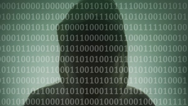 A nivel mundial las empresas perderán 315,000 mdd a causa de ataques cibernéticos en 2014, según IDC.  (Foto: Getty Images)