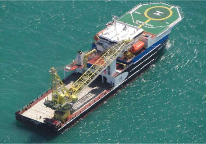 Oceanograf�a 2