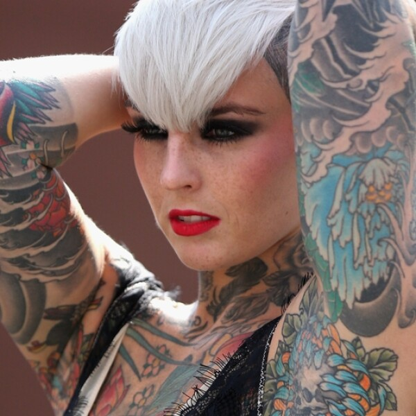 tatuaje, cuerpo, impresion, diseño, modelo, tatuadores, aguja, pintura, color, estilo