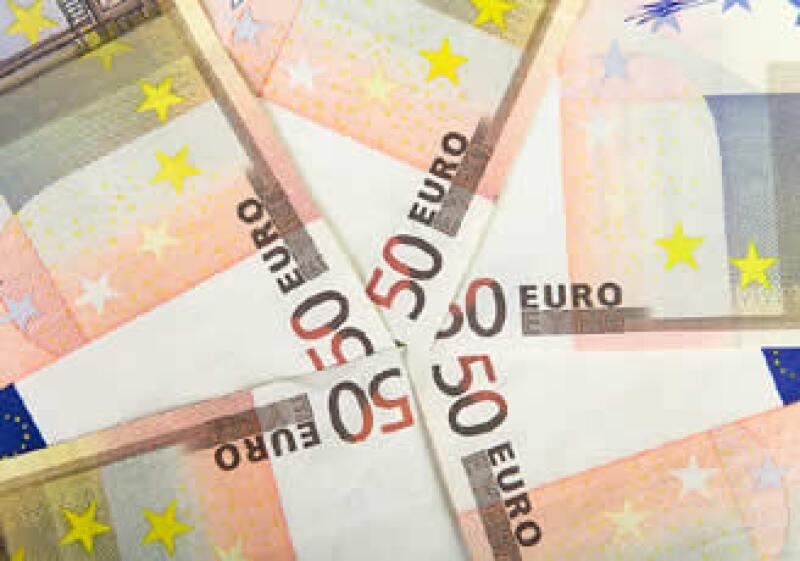 Marek Belka, director del departamento europeo del FMI, publicó sus análisis sobre la economía europea en un blog de la entidad. (Foto: Jupiter Images)