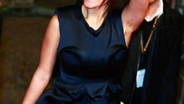 La cantante francesa será una de las artistas que se presentará en la famosa feria, la cual se realizará del 18 de abril al 10 de mayo en Aguascalientes.