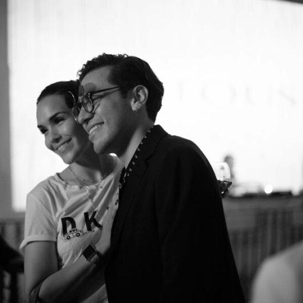 TOUS-x-ELLE-Our-Fashion-Editor-Raul-Alvarez-with-Mex-Alex