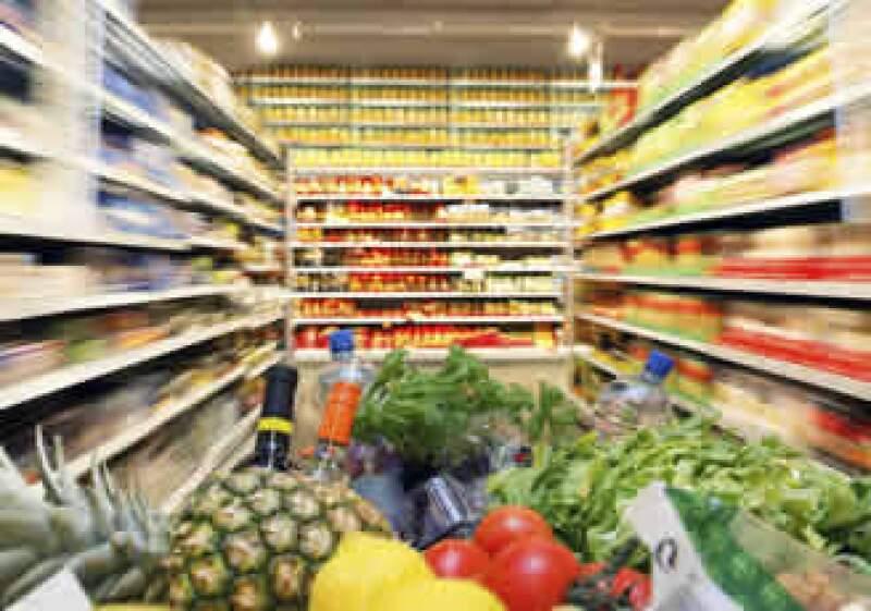 El incremento anual en la inflación estadounidense está en línea con las expectativas del mercado. (Foto: Photos to go)