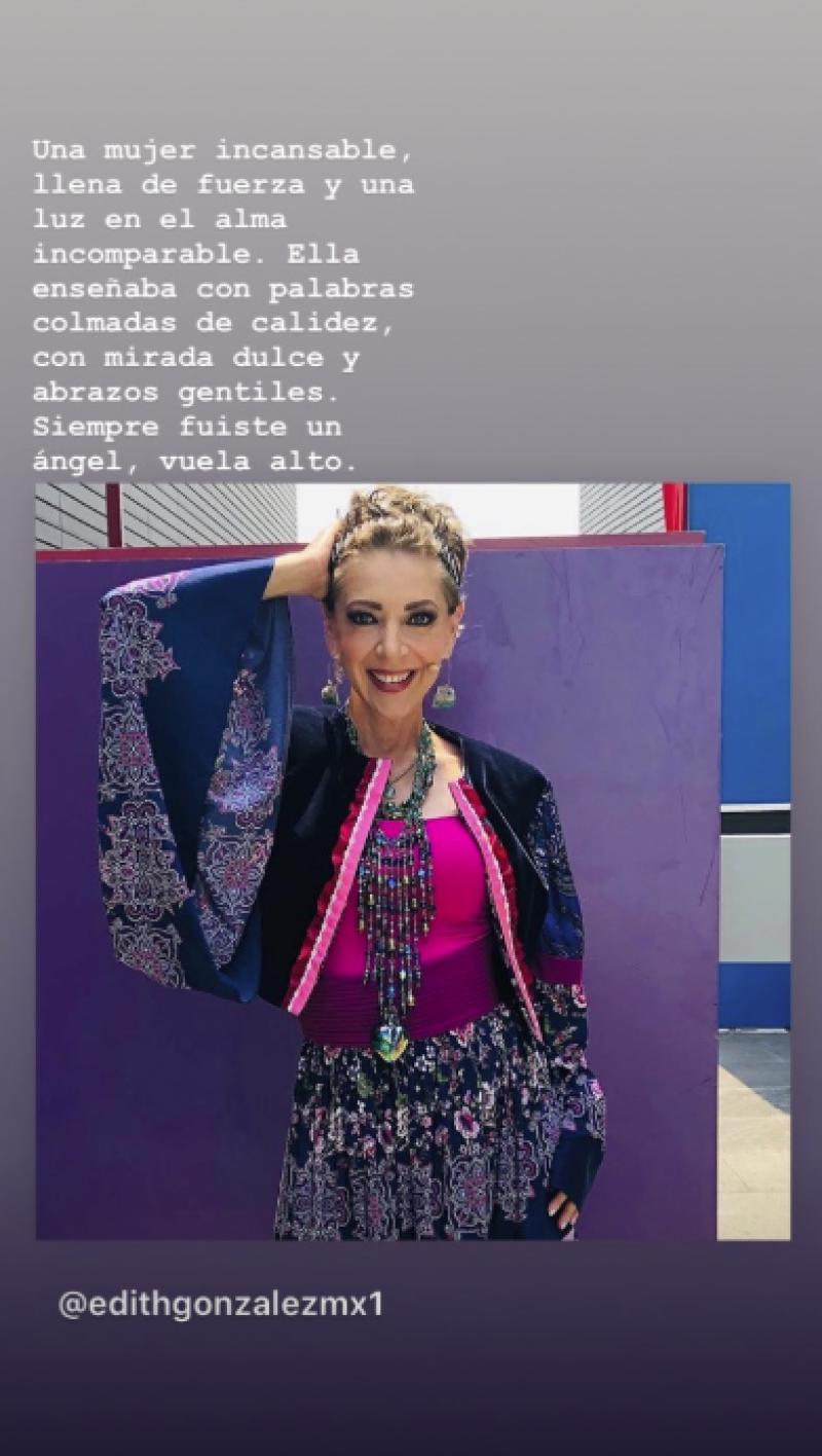 Andrea Pedrero