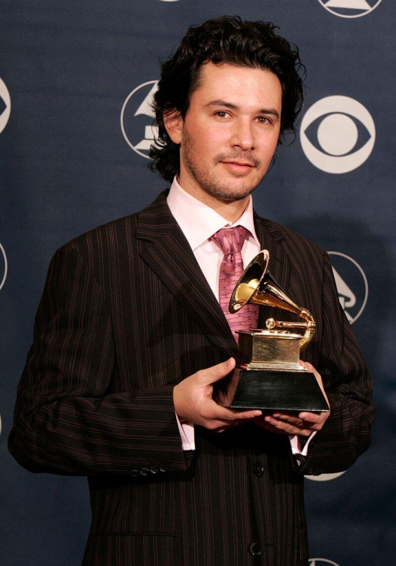 Ian Cuttler, ganador del Grammy, murió después del accidente automovilístico.