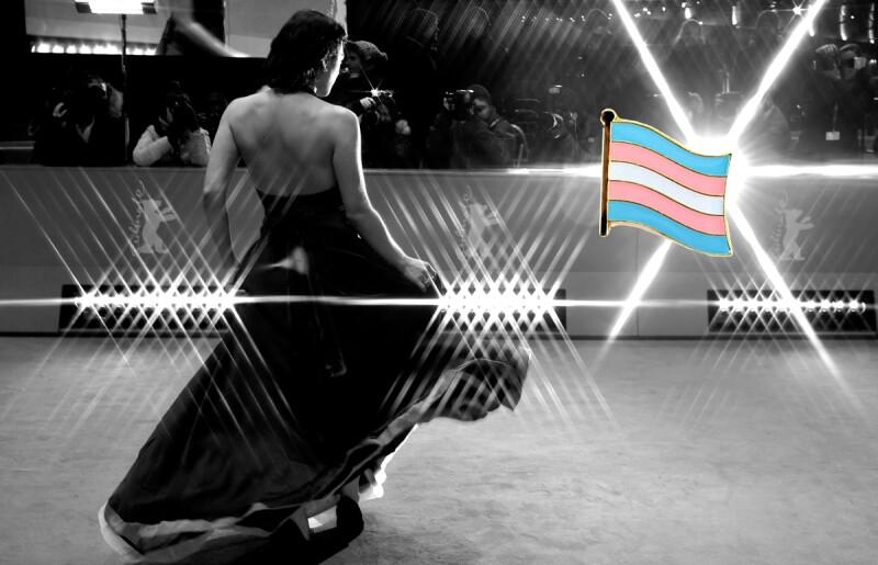 Daniela-Vega-Trans-Oscar
