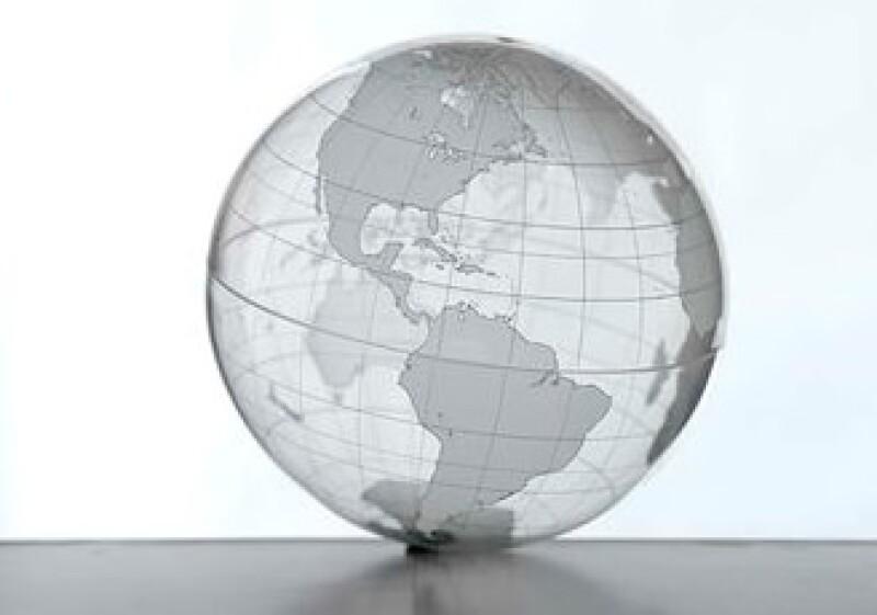 El PIB del Grupo de las Siete economías más desarrolladas subió 0.7% trimestral, según la OCDE. (Foto: Jupiter Images)
