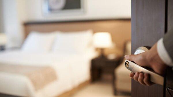 Hotel Inversión