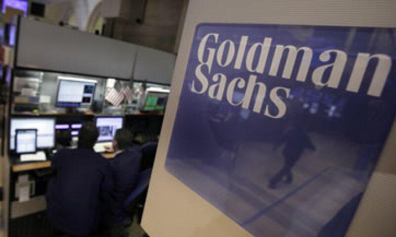 El banco ha dicho que la continuidad del fallo del Segundo Circuito podría costar miles de millones de dólares a Wall Street. (Foto: AP)