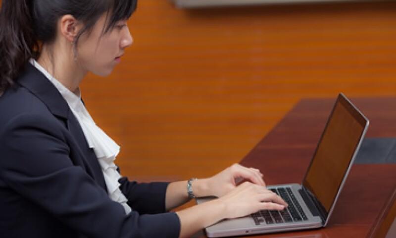 El día de más compras por Internet en China, es el Día de los Solteros.  (Foto: Getty Images)