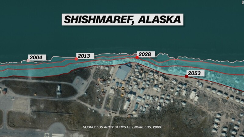 Shishmaref