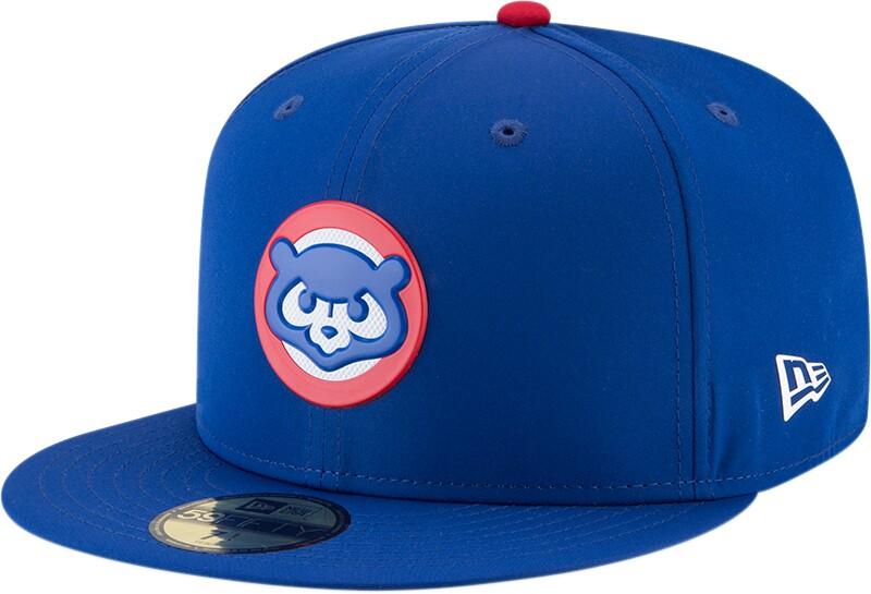 071a4eb1dfb29 Las nuevas gorras de la MLB de New Era son perfectas para la próxima ...