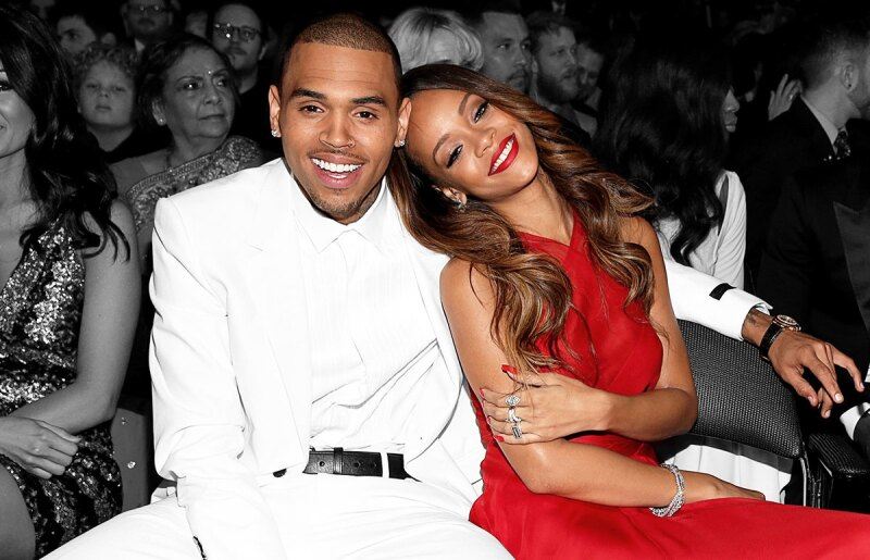 Chirs-brown-Rihanna-Comentarios