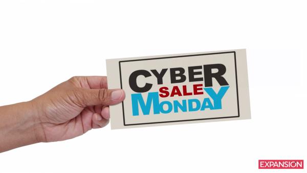 AMVO trae a México el Cyber Monday bajo el nombre de Hot Monday