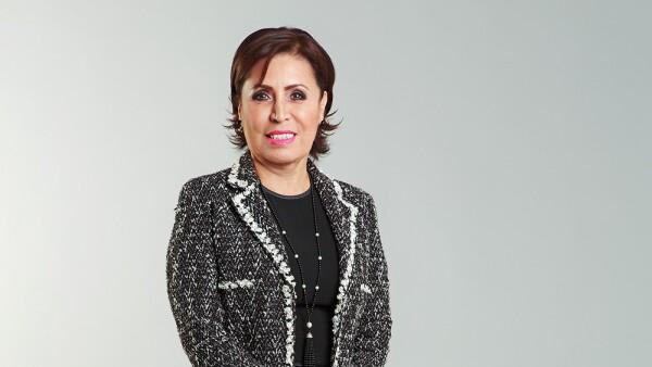 Rosario Robles, Inspiración