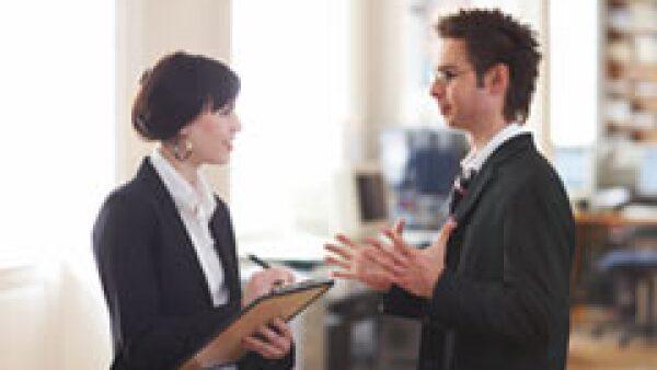En tiempos de crisis, muchas empresas recurren a la contratación de empleados por outsourcing. (Foto: Archivo)