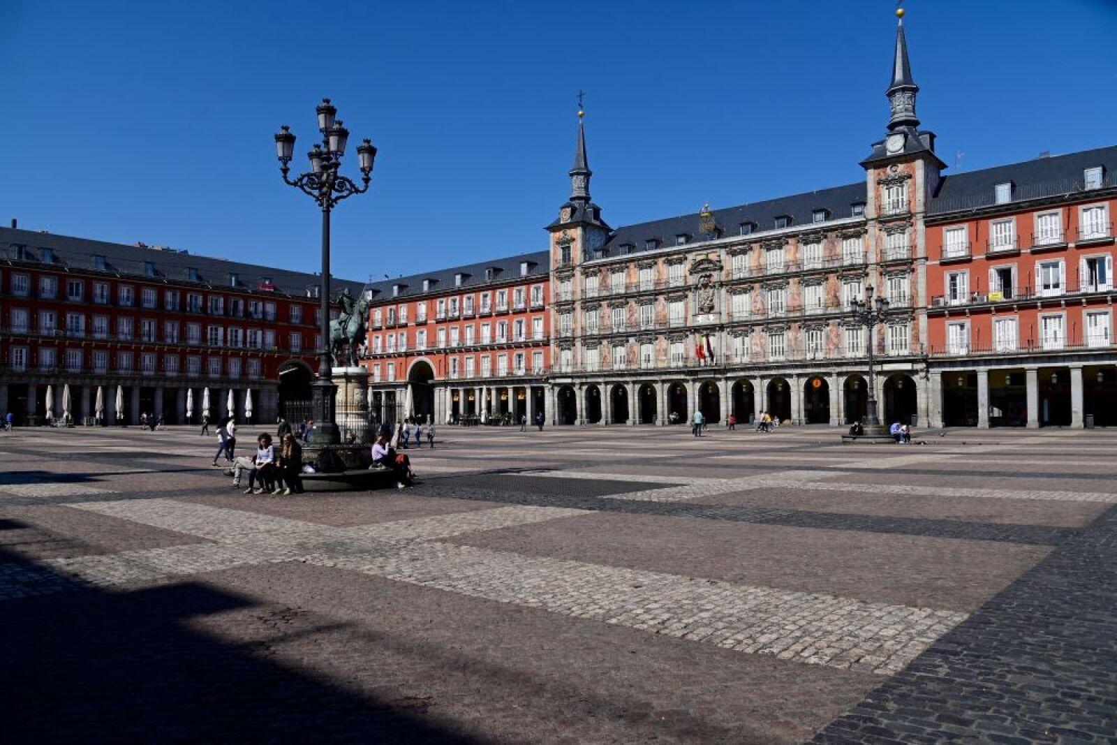 Plaza Mayor 2.JPG