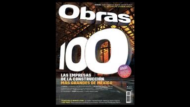 obras 100 2019 557