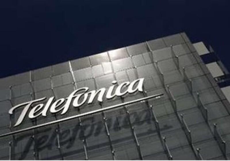 La empresa española superó las previsiones de ganancias de los mercados, de 3,680 mde, al ganar 3,775 mde en 6 meses. (Foto: Reuters)