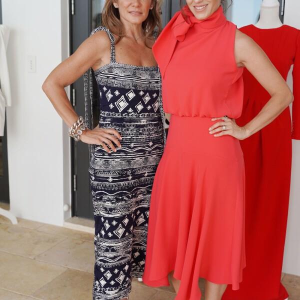 Patricia Suarez & Andrea Minski.jpg