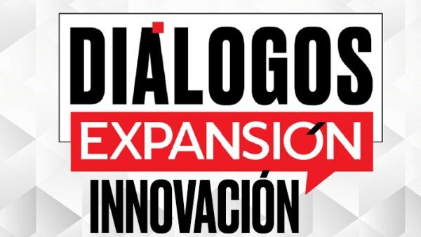 diálogos expansión media principal innovación