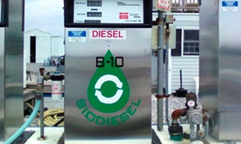 CombustibleAlternativo01