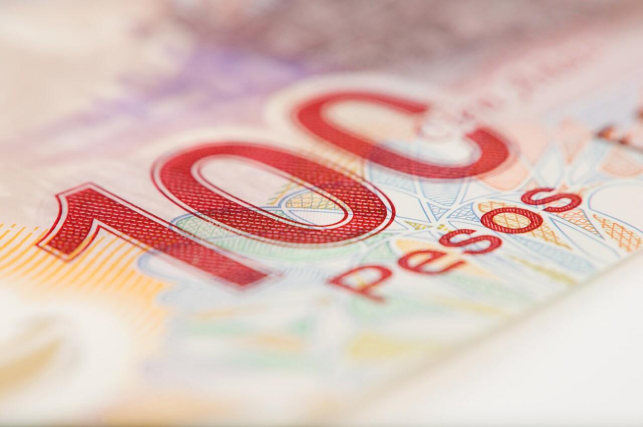 ¿El dinero es un medio o es un fin del crecimiento económico?