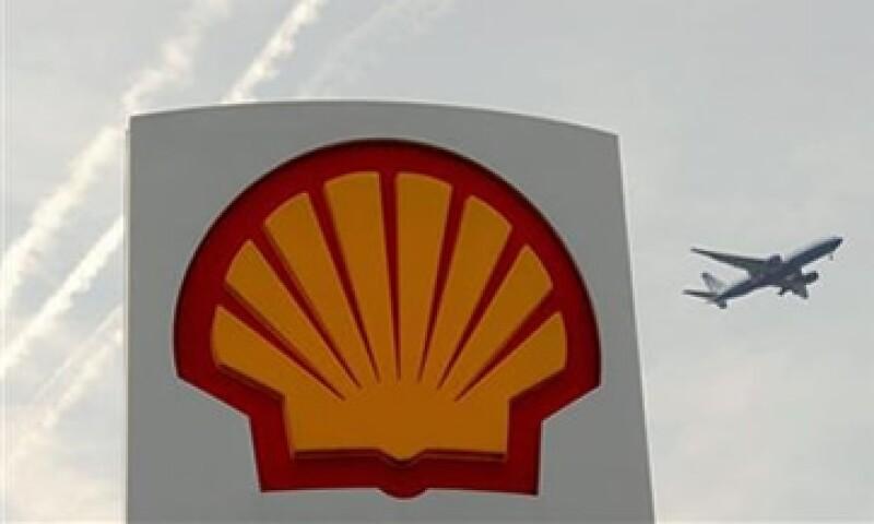 Este lunes, un portavoz de Shell se negó a comentar cuánto crudo se había derramado. (Foto: Reuters)