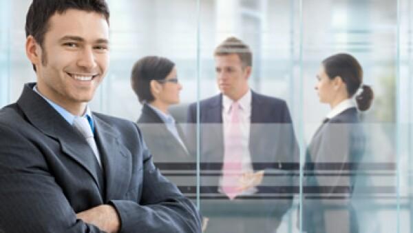 Las empresas con personal satisfecho tienden a incrementar sus ganancias, según la consultora Gallup. (Foto: Photos to Go)