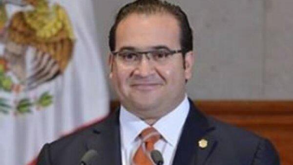 Legisladores opositores buscaban enjuiciar políticamente al gobernador de Veracruz Javier Duarte de Ochoa. (Foto: Facebook/Javier Duarte )