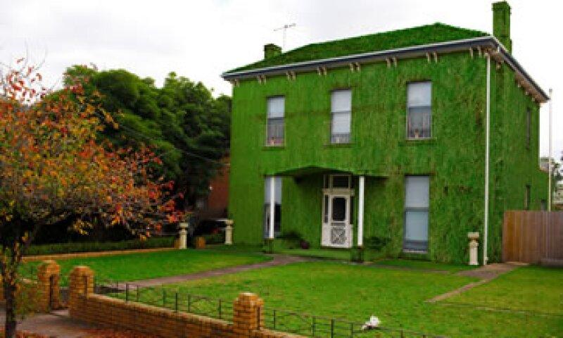 Si te encuentras en la búsqueda de tu nuevo hogar considera que el entorno no durará ni 10 años sin cambios. (Foto: Photos to Go )