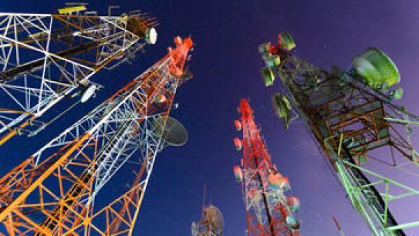 Cofetel registra 167 estaciones de TDT autorizadas que aún no han iniciado operación. (Foto: Getty Images)