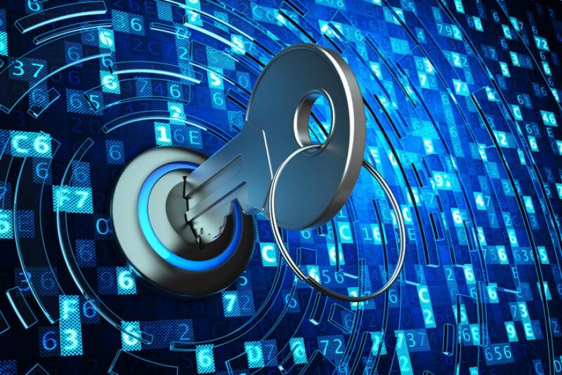 Datos abiertos buscan luchar contra la inseguridad