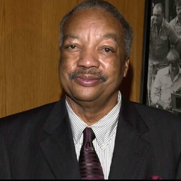 Winfield ya era un actor aclamado cuando la película se estrenó y había sido nominado al Óscar a mejor actor en 1973; murió en 2004
