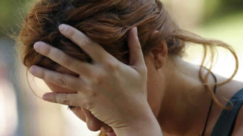 Científicos señalan que los riesgos colaterales a la migraña pueden prevenirse