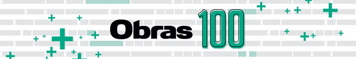 obras-100-2016-desktop.png