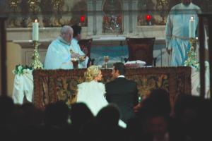 maría-elena-torruco-carlos-slim-noveno-aniversario-bodas10.jpg.png
