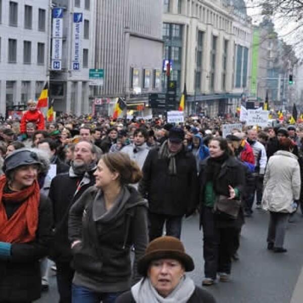irpt-protestas-belgica4