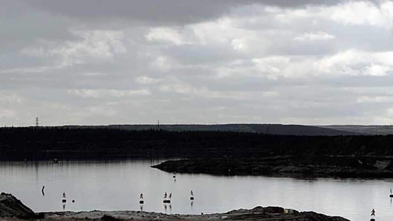 arenas petrolíferas10