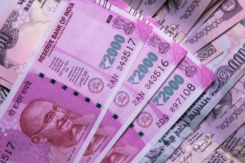 180814 rupia india is shylendrahoode.jpg