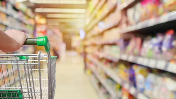 Consumo en México segundo semestre Moody's