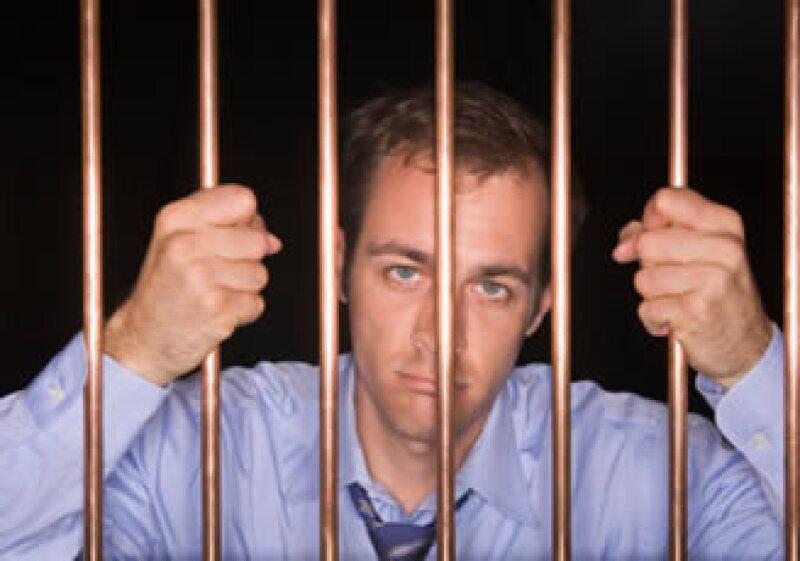 Algunas de las ofertas fraudulentas pueden tratarse en realidad de tráfico de personas. (Foto: Jupiter Images)