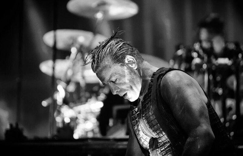Till-Lindemann-hospitalizado