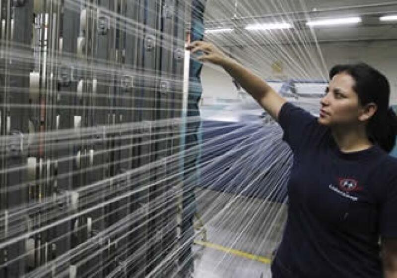 Centroamérica representa para México un mercado potencial de 38 millones de personas. (Foto: Reuters)