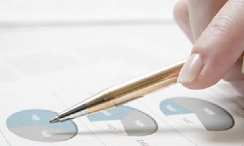 La opción de Valor Razonable en los activos de larga duración siempre trae consigo efectos importantes. (Foto: Getty Images)