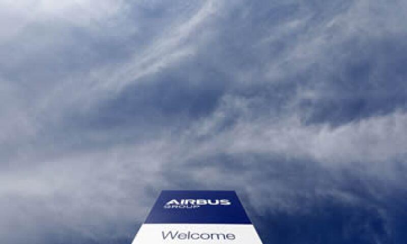 Para este año la compañía espera un crecimiento moderado. (Foto: Reuters)