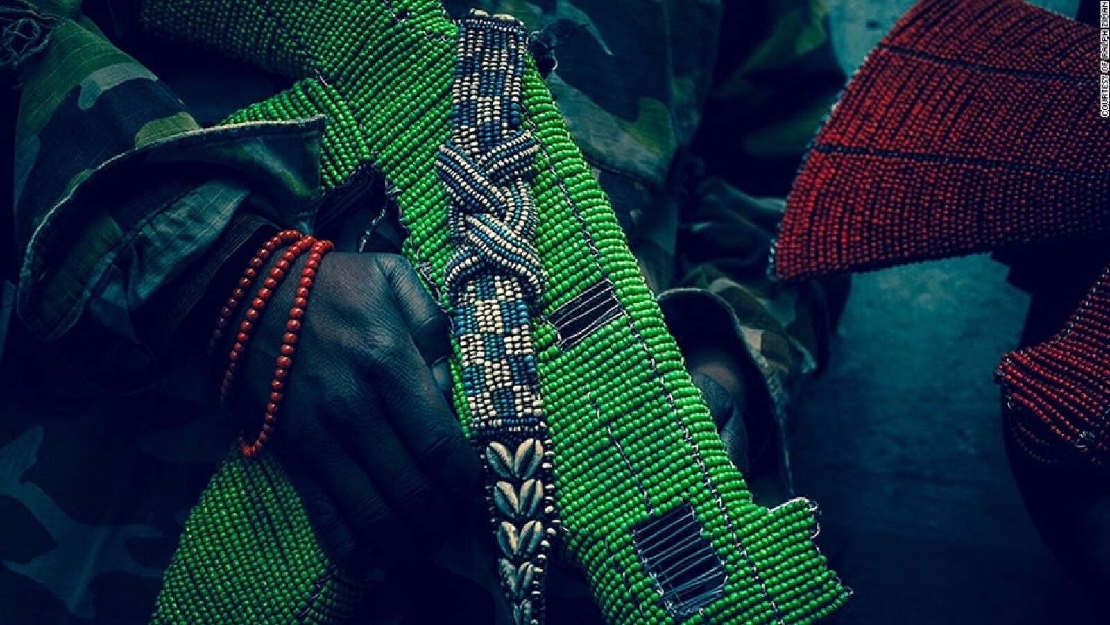 armas_sudáfrica_11